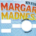 margarita-madness-facebook2