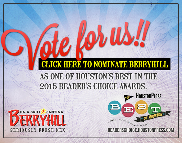 vote-readerschoice